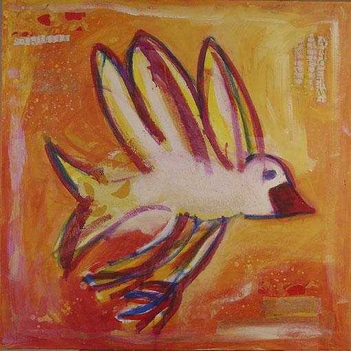 Fantasybird